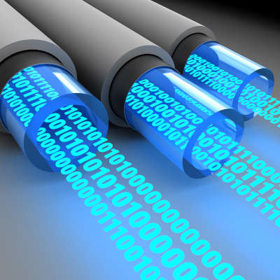 Does Your Business Have Enough Bandwidth To Grow?