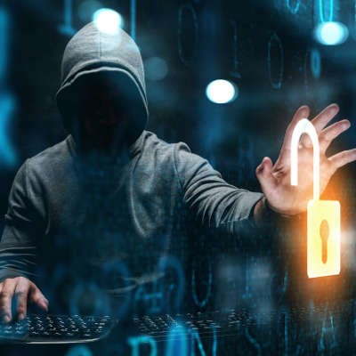 Cyberattacks Circulating Around World Health Organization