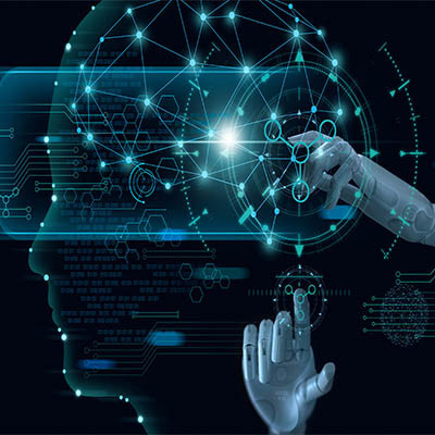 3 Ways Your Business Can Take Advantage of Artificial Intelligence